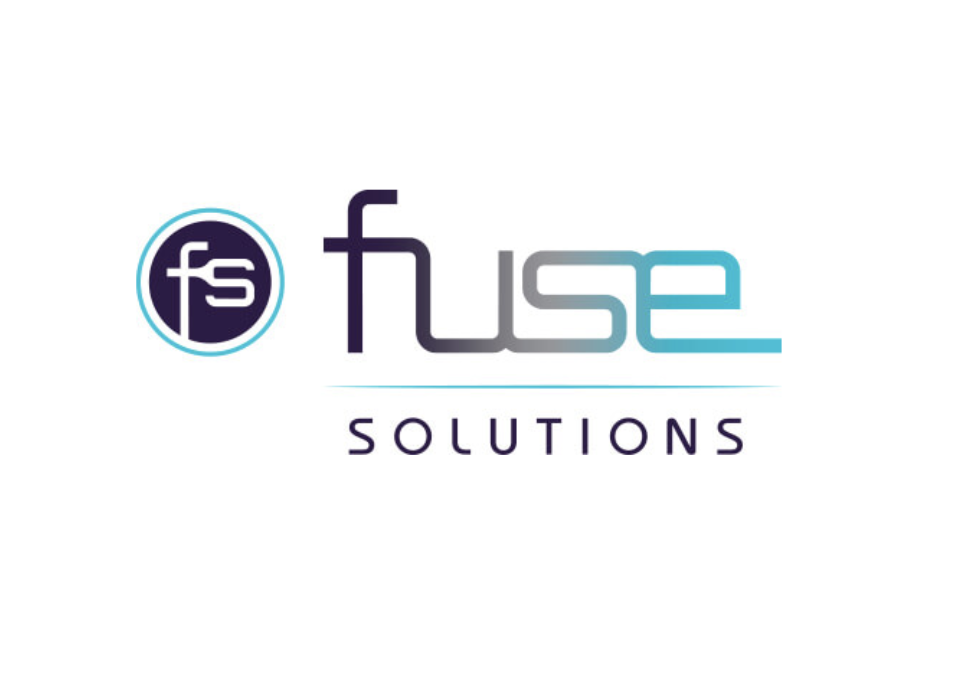 Fuse Solutions logo
