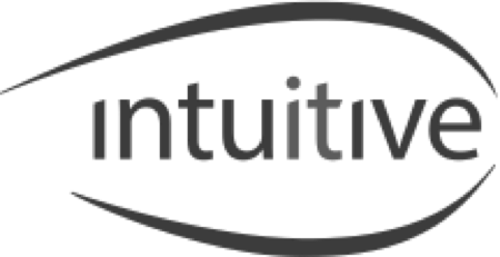 Intuitive Technologies